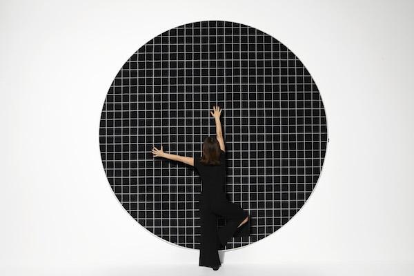 antoniolupi carpet  design
