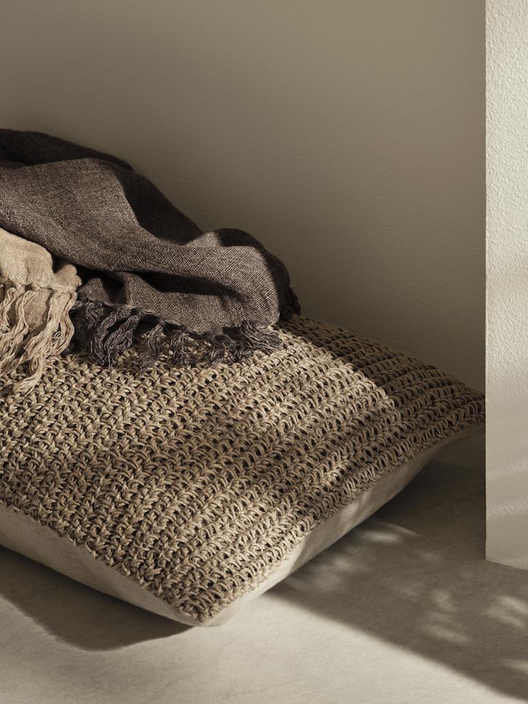 cushion by H&M Home