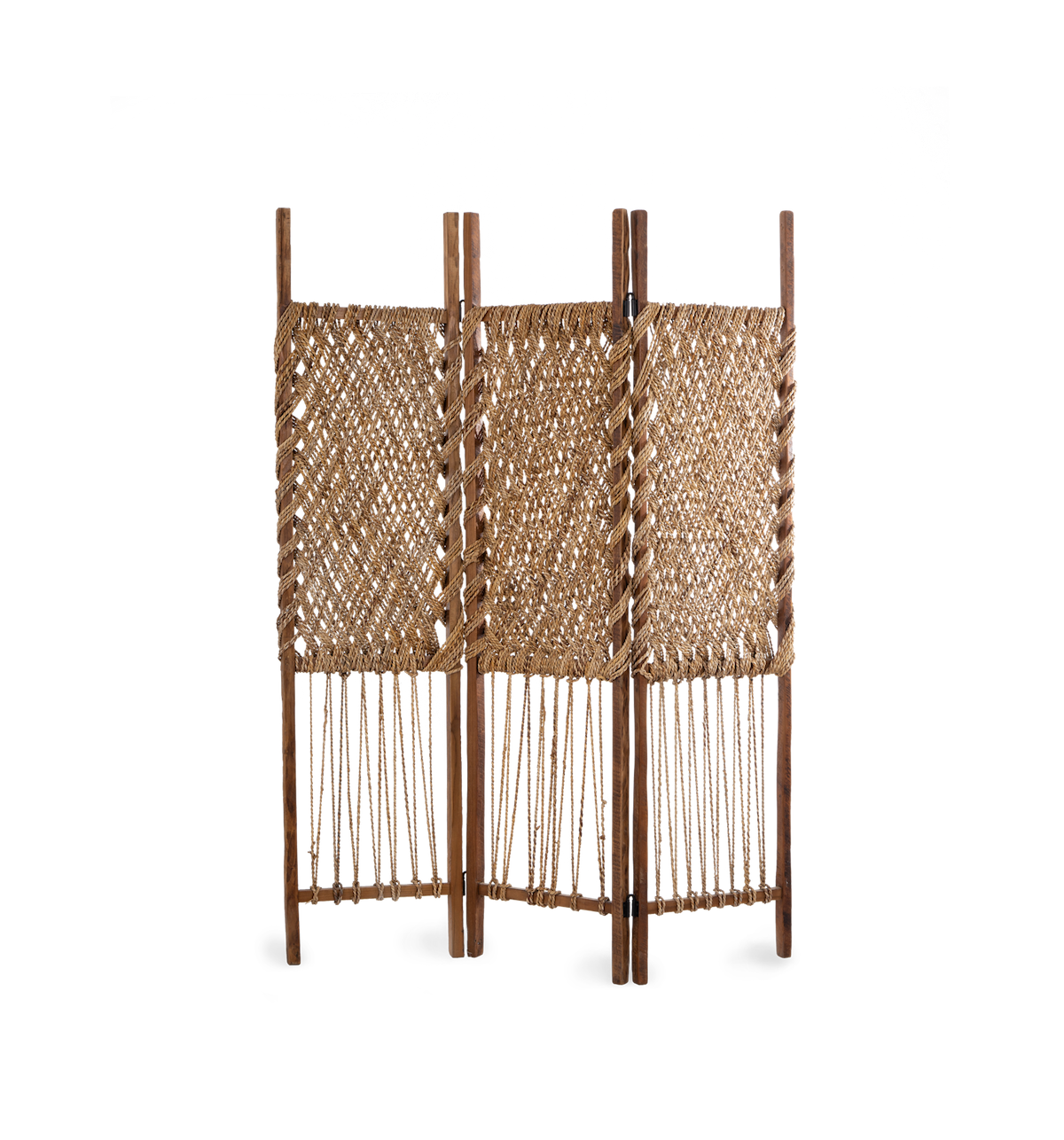 organic room dividers by Dbodhi